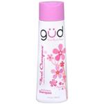 GUD from Burt's Bees Shampoo 12 fl. Oz.