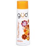 GUD from Burt's Bee Shampoo 12 fl. Oz.