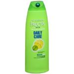 GARNIER FRUCTIS Shampoo for normal hair 13 fl.oz.