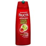 GARNIER FRUCTIS Shampoo for color-treated hair 13 fl. Oz.