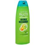 GARNIER FRUCTIS Shampoo for all hair 13 fl.oz.