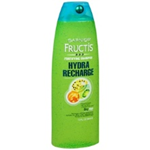 GARNIER FRUCTIS Shampoo for fine or flat hair 13 fl. Oz.