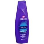 AUSSIE Shampoo 13.5 fl. Oz.