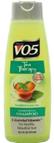 Alberto VO5 Tea Therapy Smoothing Shampoo 12.5 fl oz