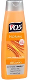 Alberto VO5 Normal Balancing Shampoo 12.5 fl oz