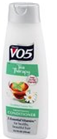 Alberto VO5 Tea Therapy Smoothing Conditioner 12.5 fl oz