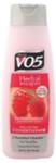 Alberto VO5 Herbal Escapes Balancing Conditioner 12.5 fl oz