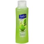 Suave Naturals Juicy Green Apple Shampoo 12 fl oz