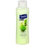 Suave Naturals Juicy Green Apple Conditioner 12 fl oz