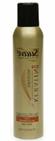Suave Professionals Keratin Infusion Dry Shampoo 5 oz