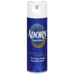 Adorn Hairspray 7.5 oz