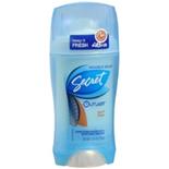 Secret Outlast Sport Fresh Deodorant 2.6 oz