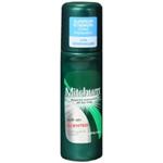 Mitchum Men Advanced Oxygen Odor Control Sport 3.4 oz