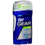 Speed Stick Fresh Force Deodorant 3 oz