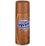 Right Guard Sport Original Aerosol Anti-perspirant 8.5 oz