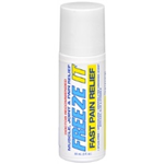 Freeze itMuscle, Joint & Pain Relief  3 oz.