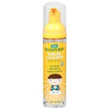 NEOSPORIN FIRST AID ANTISEPTIC FOAMING LIQUID FOR AGE 2 & UP. KILLS GERM AND PREVENT INFECTIONS