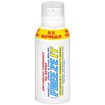 Freeze It arthritic Friebdly EZ Spray  4 oz.