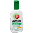 BACTINE SOOTHING INFECTION PROTECTION PAIN RELIEVING CLEANSING SPRAY