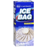 Ice Bag Cold Therapy 11 Inch Diameter