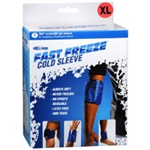 Fast Freeze Cold Sleeve