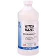 QC WITCH HAZEL DISTILLED EXTRACT