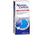 NUPER CAINAL - HEMORRHOIDAL OINTMENT 1%