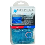 THERAPEARL Reusable Hot & cold Therapy Back  wrap