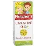 Fletcher's Laxative for Kids 3.25 fl oz