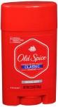 Old Spice Classic Deodorant Stick Original Scent